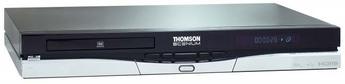 Produktfoto Thomson DTH 8657 E