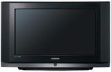 Produktfoto Samsung WS-32Z419T