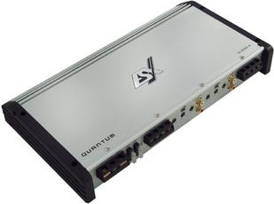 Produktfoto ESX Q 300.4