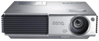 Produktfoto Benq CP 220