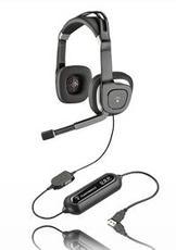 Produktfoto Plantronics Audio 550 DSP