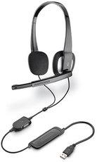 Produktfoto Plantronics Audio 500 USB