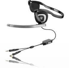 Produktfoto Plantronics Audio 340
