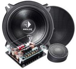 Produktfoto Helix H 235 Precision
