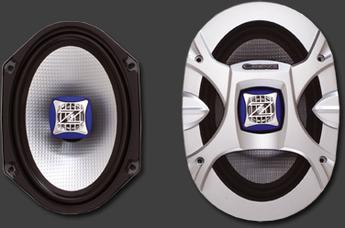 Produktfoto Cadence ZXS 681
