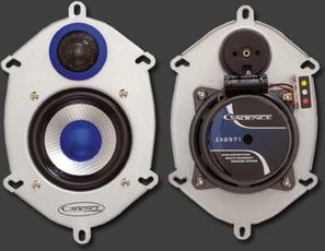 Produktfoto Cadence ZXS 571
