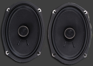 Produktfoto Cadence ZXS-69-S