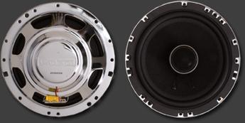 Produktfoto Cadence ZXS-65-S