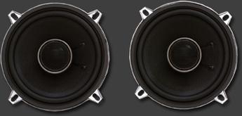 Produktfoto Cadence ZXS-55-S