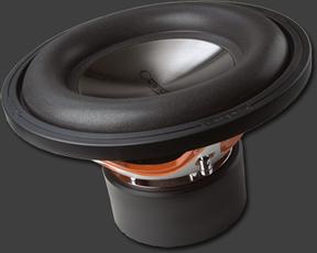Produktfoto Cadence TXW12-4-S