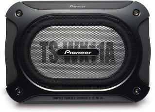 Produktfoto Pioneer TS-WX 11 A