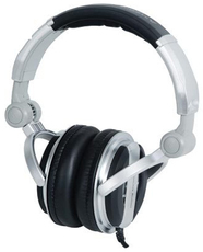Produktfoto American Audio HP 700