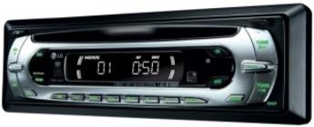 Produktfoto LG LAC-M 1600 R