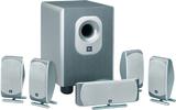 Produktfoto JBL SCS 2005