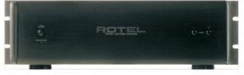 Produktfoto Rotel RKB-2100
