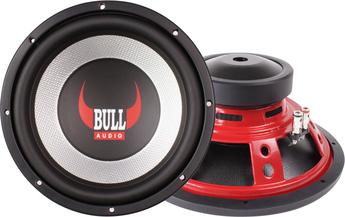 Produktfoto AIV 350902 BULL Audio