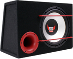 Produktfoto AIV 350903 BULL Audio