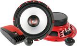 Produktfoto AIV 350905 BULL Audio