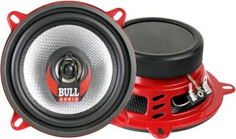 Produktfoto AIV 350906 BULL Audio