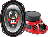 Produktfoto AIV 350908 BULL Audio