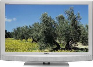 Produktfoto Sony KDL 40U2000E
