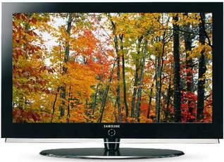 Produktfoto Samsung LE 32 M 71