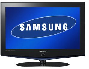 Produktfoto Samsung LE-19R71B