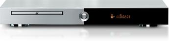 Produktfoto Hyundai DVD-PHDMI100