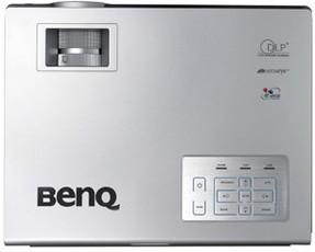 Produktfoto Benq MP770