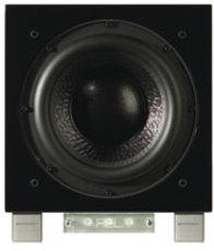 Produktfoto REL R 505