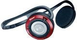 Produktfoto I-Tech Blueband Bluetooth Stereo
