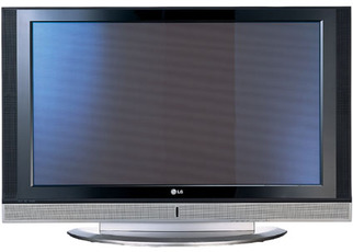 Produktfoto LG 50 PC1D