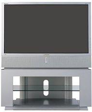 Produktfoto Samsung SP-61 L 2 HX