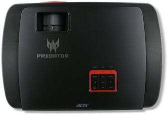 Produktfoto Acer Predator Z650