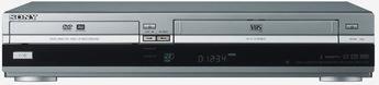 Produktfoto Sony RDR-VX 420