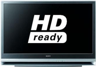 Produktfoto Sony KDF-50 E 2000