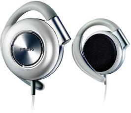 Produktfoto Philips SHS4701