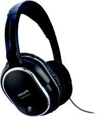 Produktfoto Philips SHN9500