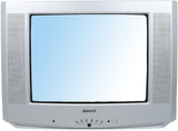 Produktfoto Amstrad 21M5