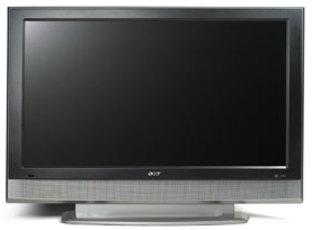 Produktfoto Acer AT 3720