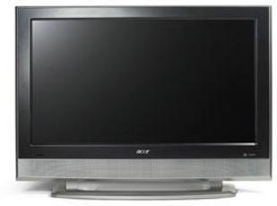 Produktfoto Acer AT 3220