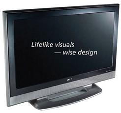 Produktfoto Acer AT 4220