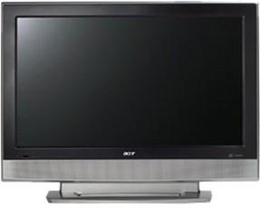 Produktfoto Acer AT 2720