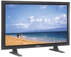 Produktfoto Samsung PPM 42 M 5 S