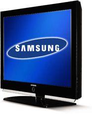 Produktfoto Samsung LE-40N71B