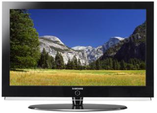 Produktfoto Samsung LE-32N71B