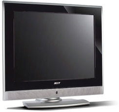 Produktfoto Acer AT 2002