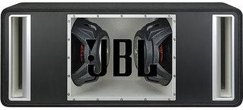 Produktfoto JBL GTO 1204 BP-D