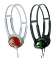 Produktfoto Skullcandy ICON