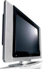 Produktfoto Acer AL3201W